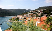 Опатия – самый дорогой курорт Хорватии, а Швейцария – рай для пожилых людей. Дайджест Prian.ru c 7 по 13 сентября