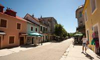 А как у них: новостройки в Черногории