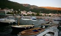 Есть мнение: Черногорский рынок жив – и ничуть не дешевеет