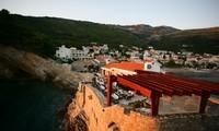 Личный опыт: апартаменты на оздоровительном курорте Черногории