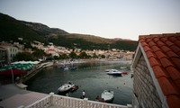 Калькулятор: считаем расходы на покупку земельного участка в Черногории