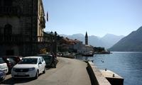 Нешуточные перемены: c 1 апреля владельцы недвижимости в Черногории получат ВНЖ