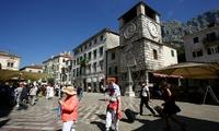 Курортная недвижимость стала более привлекательной для инвестиций