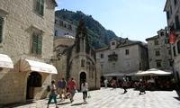 Есть мнение: Спад цен на недвижимость в Черногории достигает 20% в год. Такого никогда не было