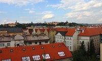 Горести и заботы владения домом в Чехии: «позор на найм»