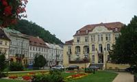 Чехия сегодня: недвижимость, инвестиции и доходы