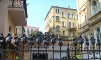 Личный опыт: квартира для отдыха в Черногории. Бечичи