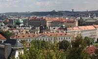 Когда евро у «ста»: где и сегодня можно купить недвижимость за миллион. Рублей