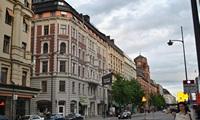 ТОП-5 самых безопасных городов Европы