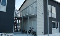 12 самых курьезных новостей зарубежной недвижимости 2012 года