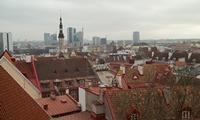 Главные события недели в комментариях риэлторов. Дайджест Prian.ru cо 2 по 8 марта