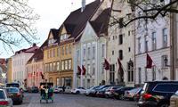 Покупка жилья в Эстонии: что и где выбирают наши соотечественники