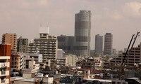 Цена развлечениям: сколько стоит недвижимость в самых веселых городах мира?