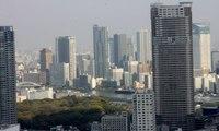 Квартиры в Токио пользуются все большим спросом в преддверии Олимпиады