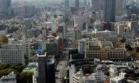 Японский рынок недвижимости сделал себе «сэппуку»