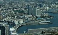 Иностранцы смогут покупать землю в Украине…Дайджест Prian.ru с 24.09 по 30.09.2012