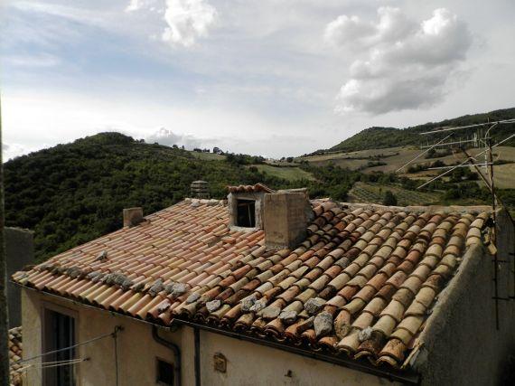 Дом в Абруццо, Италия - фото 1