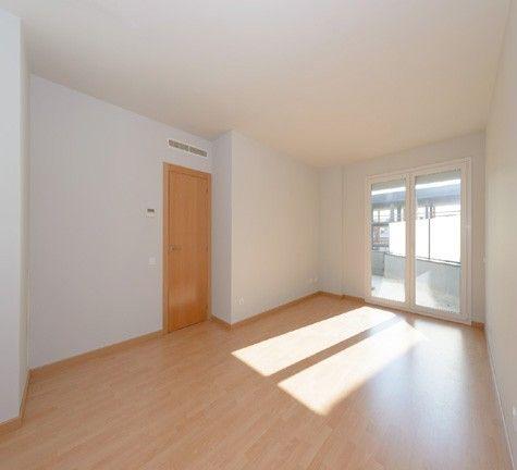 Квартира в Бадалоне, Испания, 80 м2 - фото 1