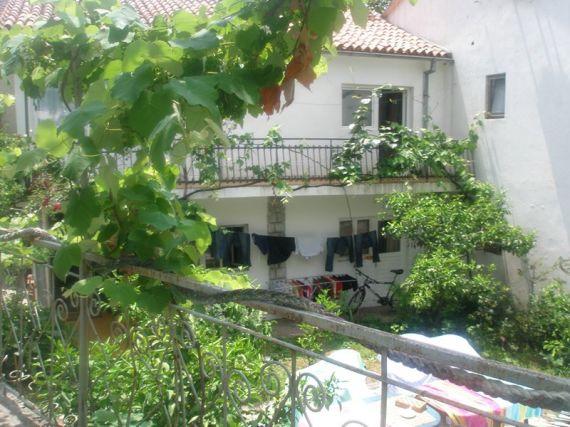Отель, гостиница в Будве, Черногория, 160 м2 - фото 1