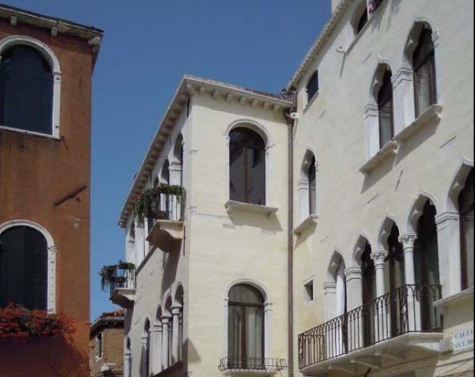 Квартира в Венеции, Италия, 91 м2 - фото 1