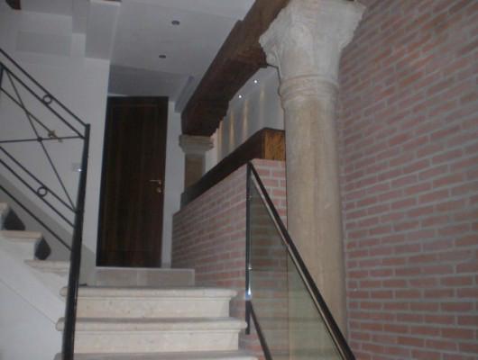 Квартира в Венеции, Италия, 58 м2 - фото 1