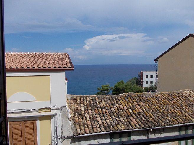 Апартаменты в Пиццо, Италия, 200 м2 - фото 1