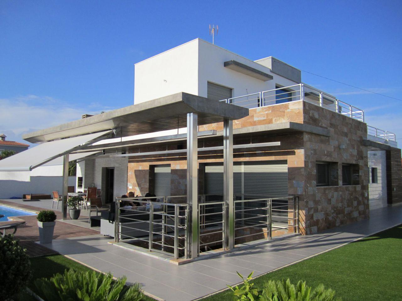 Торревьеха испания недвижимость цены прогноз