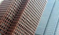Китайские архитекторы вновь ломают стереотипы