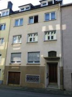 Доходный дом в Вуппертале, Германия, 278 м2 - фото 1