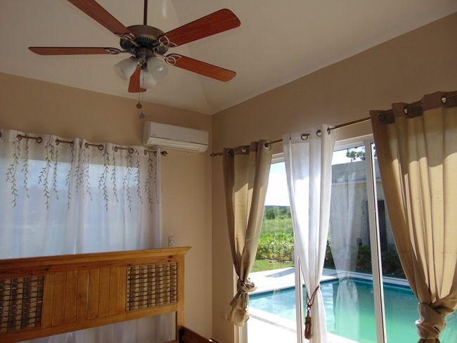 Вилла в Сосуа, Доминиканская Республика, 505 м2 - фото 8