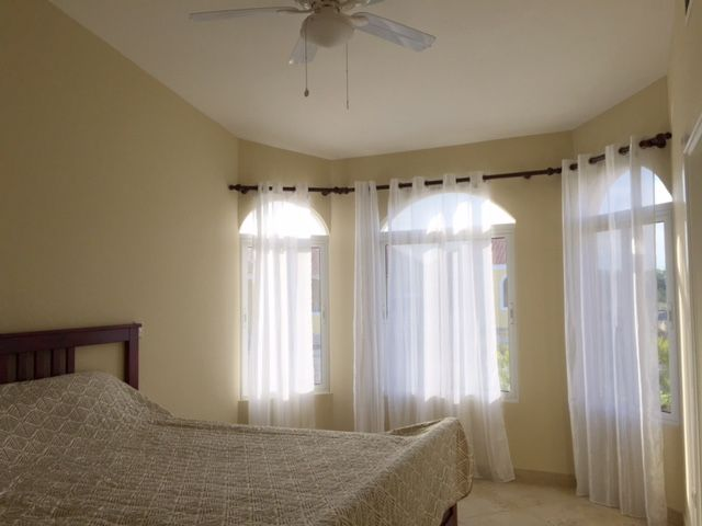 Дом в Сосуа, Доминиканская Республика, 230 м2 - фото 7