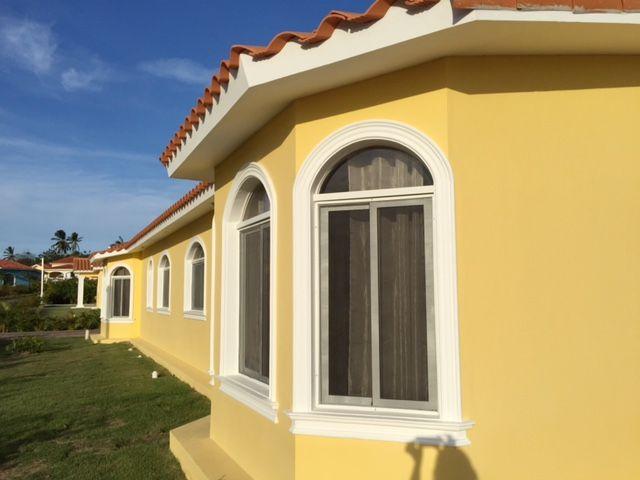 Дом в Сосуа, Доминиканская Республика, 230 м2 - фото 10