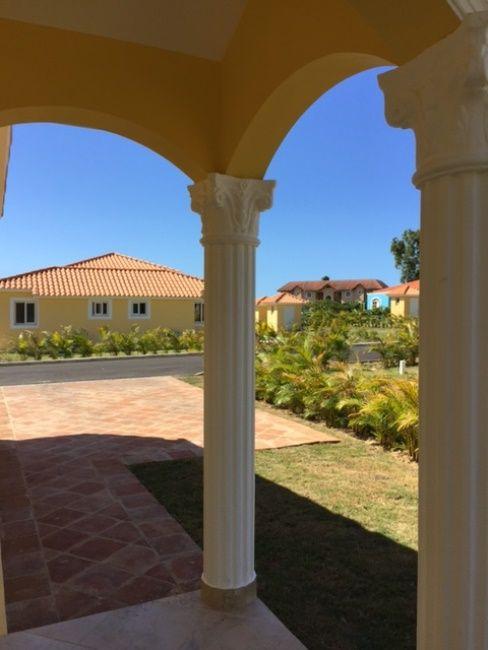Дом в Сосуа, Доминиканская Республика, 230 м2 - фото 12