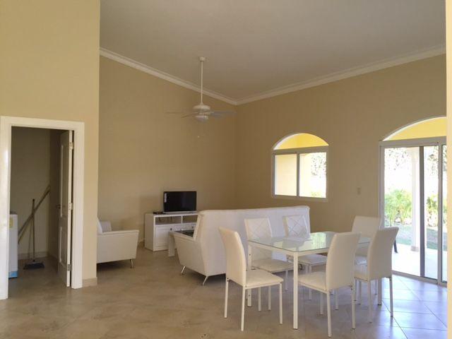 Дом в Сосуа, Доминиканская Республика, 230 м2 - фото 11
