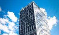 Инвестиции в коммерческую недвижимость Европы выросли почти на 20%
