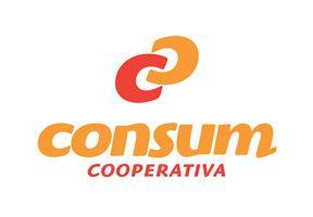 Магазин на Коста-Бланка, Испания, 2357 м2 - фото 1