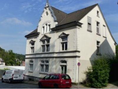 Доходный дом в земле Северный Рейн-Вестфалия, Германия, 384 м2 - фото 1