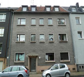 Доходный дом в Эссене, Германия, 310 м2 - фото 1