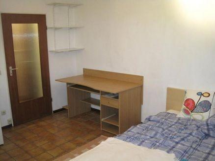 Квартира в Эссене, Германия, 20 м2 - фото 1