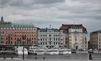 Всего «лагом»: жизнь и работа в Швеции