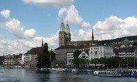 ТОП-10 стран для зимнего отдыха: сколько стоит жилье на горнолыжных курортах Европы?