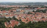 Ограниченный бюджет: какую недвижимость можно купить за границей за… €100 000. Часть 2