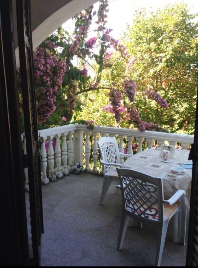Дом в Тивате, Черногория, 144 м2 - фото 3