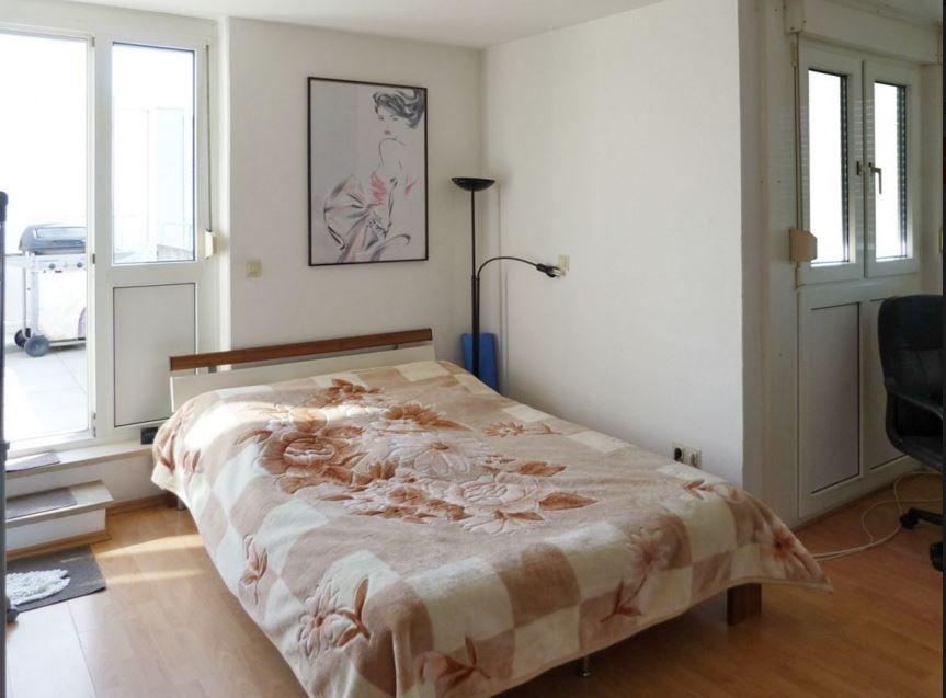 Квартира в земле Северный Рейн-Вестфалия, Германия, 65 м2 - фото 1