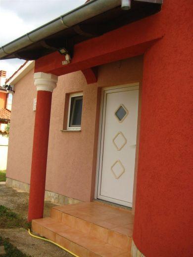 Дом в Лижняне, Хорватия, 520 м2 - фото 1