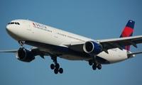Россия запрещает чартерные рейсы в Турцию