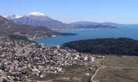 Личный опыт: покупка квартиры для семейного отдыха в Петроваце. Черногория