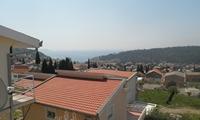Личный опыт: студия в Черногории. Бока-Которская бухта