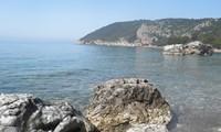 Недвижимость в Черногории невозможно продать, а жилье в Болгарии снова в цене. Дайджест Prian.ru c 23 по 30 августа