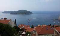 Содержание недвижимости в Хорватии